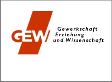 gew_logo