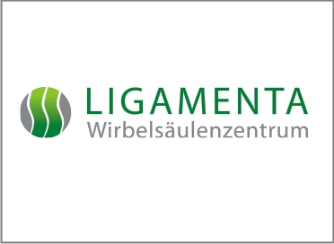 Ligamenta_logo
