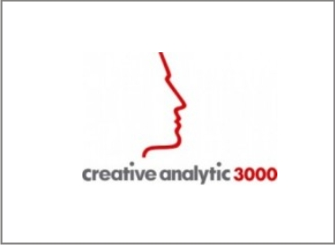 creative analytic 3000 logo1