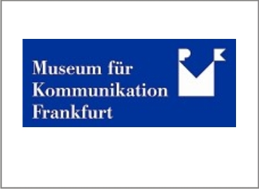 mfk_frankfurt_logo1