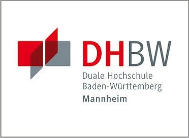 DHBW Mannheim 2