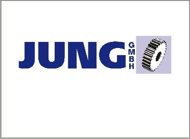 Jung Logo 1