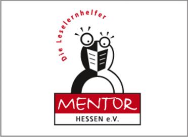 Mentor Hessen