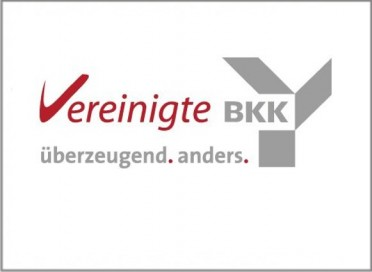 Vereinigte BKK Logo