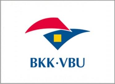 BKK_VBU 2