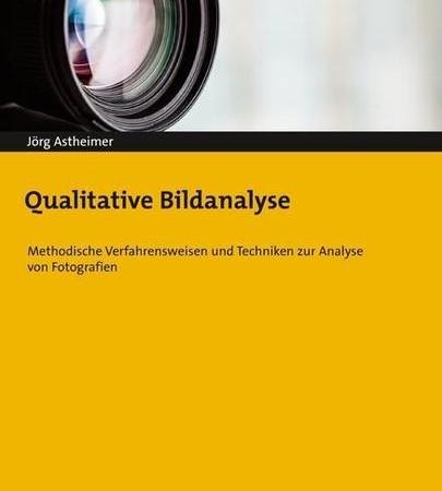 qualitative_bildanalyse