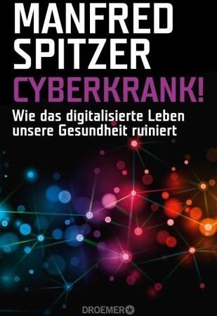 spitzer-cyberkrank