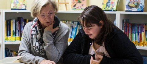mentor-hessen-karben-pestalozzischule