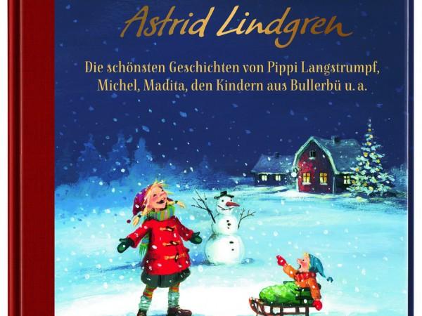 Astrid lindgren weihnachten