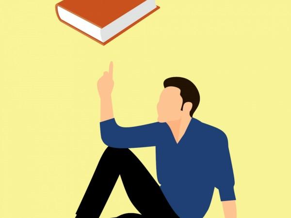 book-reading-reading-a-book-cov