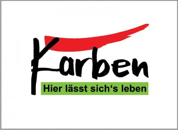 Stadt Karben
