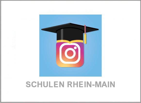 Schulen Rhein Main 2